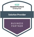 hewlett-packard-141x150